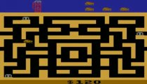 Bank Heist - Gameplay