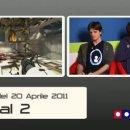 Portal 2 - Superdiretta del 20 aprile 2011
