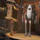 Portal 2 - Videorecensione