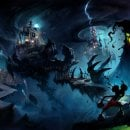 Epic Mickey 2: The Power of Two confermato, video in arrivo