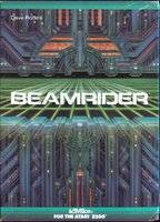 Beamrider per Atari 2600