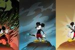 Disney ha il remake di un suo gioco action in sviluppo presso PlayMagic? - Notizia