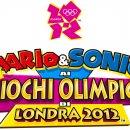 Un nuovo bundle Wii per Mario & Sonic