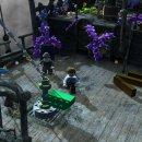 LEGO Pirati dei Caraibi - Il potere dei Pirati
