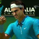 Virtua Tennis 4 - Trucchi