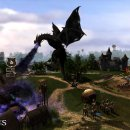 A Game of Thrones: Genesis - esclusiva PC e dettagli sulla trama