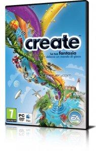 Create per PC Windows