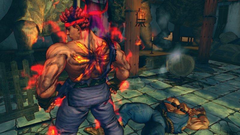 Anche Capcom in calo nel primo trimestre finanziario 2011