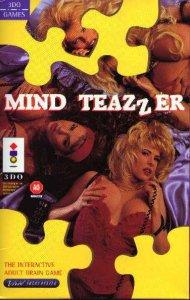 Mind Teaser per 3DO