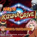 Naruto e il senso del dovere