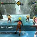 La soluzione completa di Naruto Shippuden: Kizuna Drive