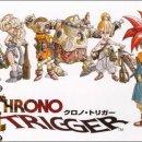 Chrono Trigger su PSP e PlayStation 3?