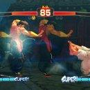 Super Street Fighter IV Arcade Edition, cinque nuovi personaggi in arrivo