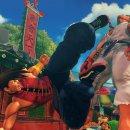 Super Street Fighter 4: Arcade Edition Version 2012 anche su PC