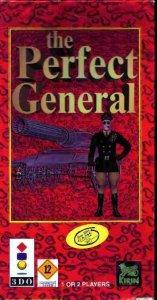 Perfect General per 3DO