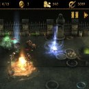 Annunciato Two Worlds II: Castle Defense