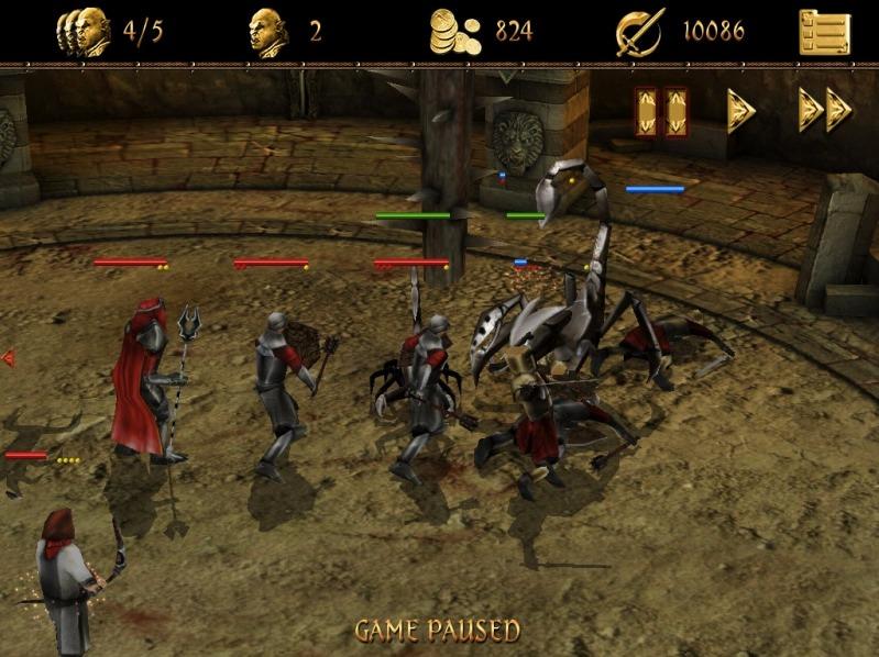 PC Release - Maggio 2011