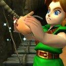 Guardiamo The Legend of Zelda: Ocarina of Time finito in meno di venti minuti