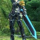 Phantasy Star Online 2 arriverà in occidente, lo assicura SEGA