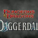 La soluzione di Dungeons & Dragons Daggerdale