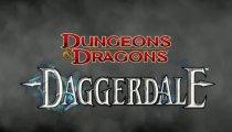 Dungeons & Dragons Daggerdale - Il viaggio ha inizio
