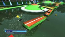 Wipeout In the Zone - Trailer ufficiale