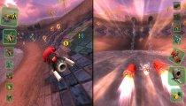 Crazy Frog Racer - Gameplay