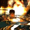 Hydrophobia Prophecy arriva la settimana prossima su PSN