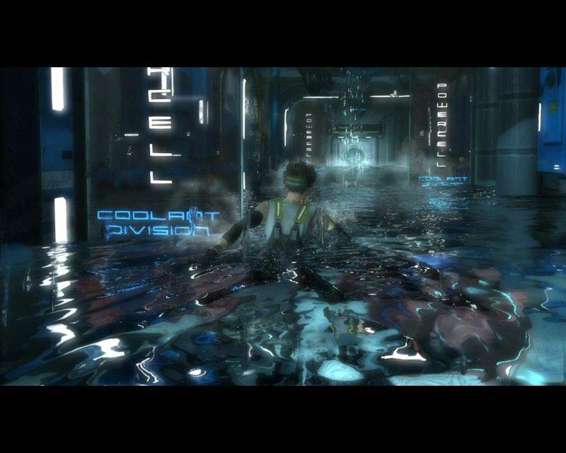 PSN Weekly - 5 novembre 2011