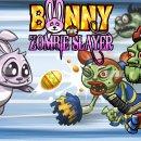Pubblicato Bunny the Zombie Slayer per sistemi iOS