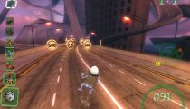 Crazy Frog Racer - Trailer