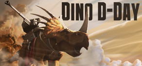 Dino D-Day per PC Windows