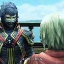 Square Enix ha inviato una lettera di diffida al gruppo che ha effettuato la traduzione in inglese di Final Fantasy Type-0