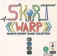 Short Warp per 3DO