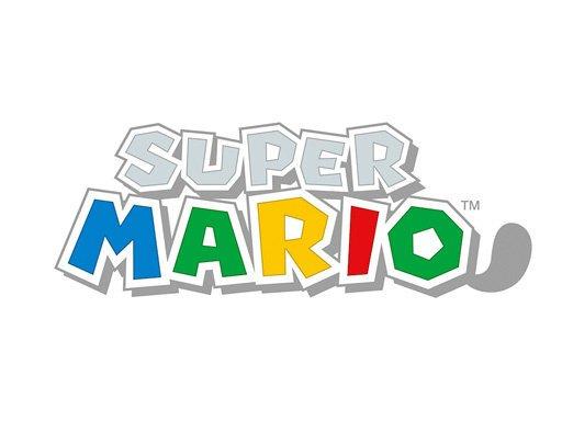 Super Mario 3DS confermato per l'E3