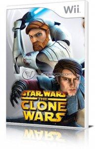 Star Wars: The Clone Wars - L'Era dei Duelli per Nintendo Wii