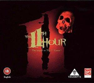 The 11th Hour per 3DO