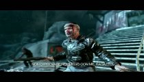 Call of Duty: Black Ops - Escalation Pack - Trailer Grindhouse Call of the Dead