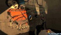 Portal 2 - Gameplay dei segreti