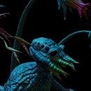 Armada 2526 Supernova - qualche artwork celebrativo