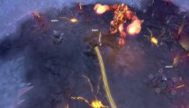 Darkspore - Trailer di lancio