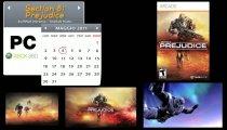 Multiplayer.it Release - Maggio 2011