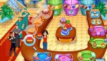 Cake Mania 2 - Gameplay