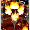 Burn it All disponibile da oggi su App Store