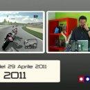 SBK 2011 - Superdiretta del 29 aprile 2011