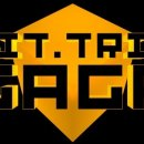 Rising Star porta la collezione di Bit.Trip in Europa