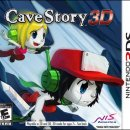 Cave Story 3D disponibile in Italia