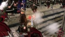 Mount & Blade: With Fire & Sword - Trailer dell'assedio