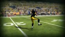 Madden NFL 12 - Video di gameplay