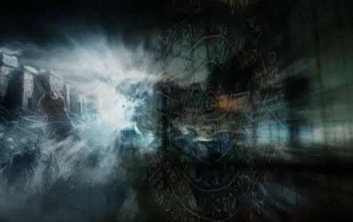 Assassin's Creed: Revelations, compare un nuovo pezzo del puzzle